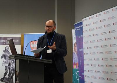 Konferencja CWRKDiZ w Koninie (10)