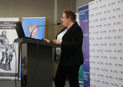 Konferencja CWRKDiZ w Koninie (11)