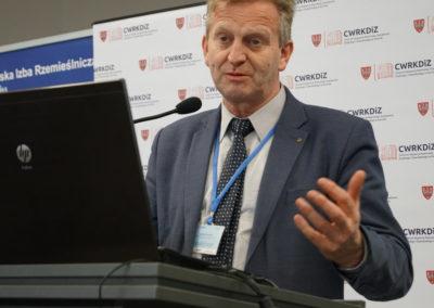 Konferencja CWRKDiZ w Koninie (12)