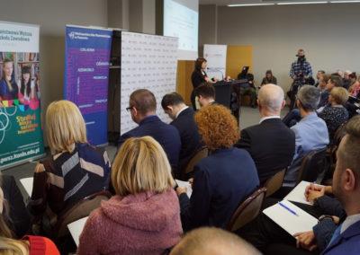 Konferencja CWRKDiZ w Koninie (13)