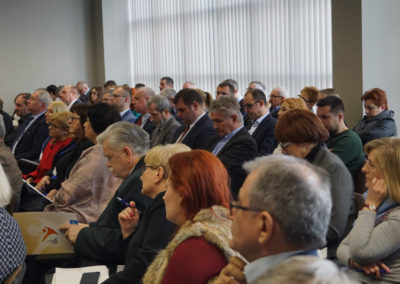 Konferencja CWRKDiZ w Koninie (14)