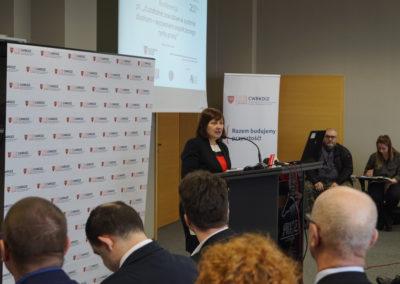 Konferencja CWRKDiZ w Koninie (15)
