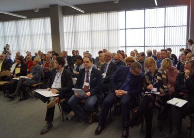 Konferencja CWRKDiZ w Koninie (16)