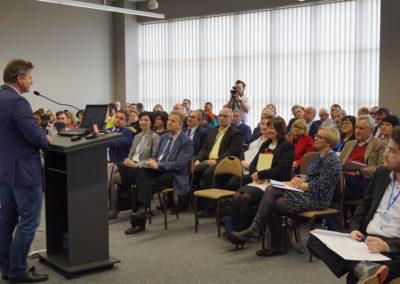 Konferencja CWRKDiZ w Koninie (17)
