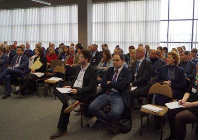Konferencja CWRKDiZ w Koninie (18)