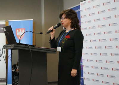 Konferencja CWRKDiZ w Koninie (19)