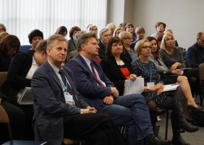 Konferencja CWRKDiZ w Koninie (20)