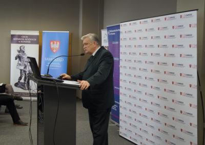 Konferencja CWRKDiZ w Koninie (21)
