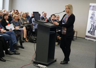 Konferencja CWRKDiZ w Koninie (4)