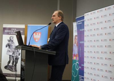 Konferencja CWRKDiZ w Koninie (5)