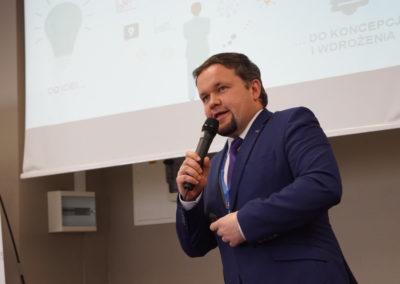 Konferencja CWRKDiZ w Koninie (6)