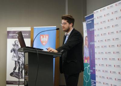 Konferencja CWRKDiZ w Koninie (7)