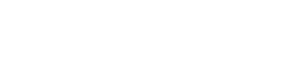 Logo CWRKDiZ w Koninie w kolorze białym