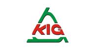 kig-konin-200×100