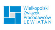 WZP-Lewiatan-logo