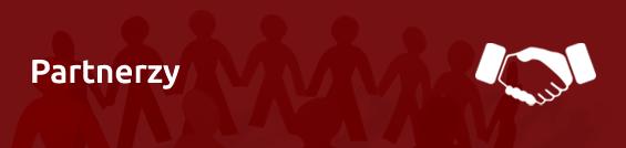 Platforma partnerów