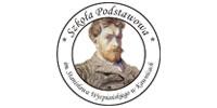 logo_szkoły_kolorowe