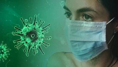Informacja Fundacji Rozwoju Systemu Edukacji w związku z pandemią koronawirusa