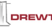 logo- Drewtur Turek-partner CWRKDIZ