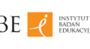 logo Intytut Badań Edukacyjnych-partner CWRKDIZ