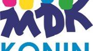 logo MDK- partner CWRKDIZ